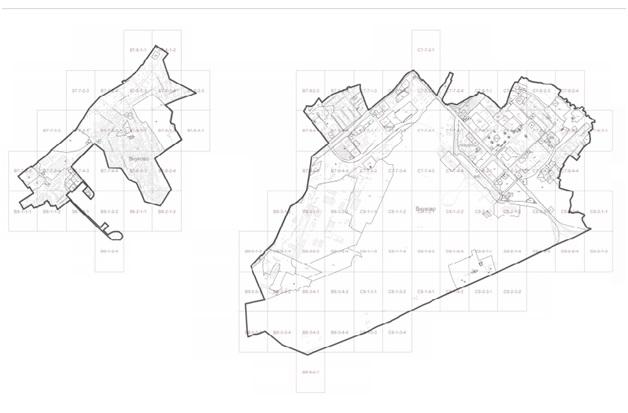 Изображение - О правилах землепользования и застройки города москвы sch21