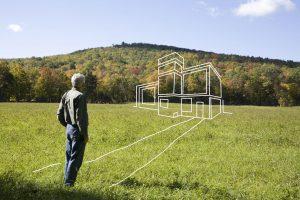 оценка земельного участка