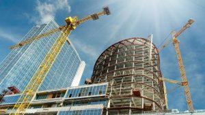 строительный консалтинг