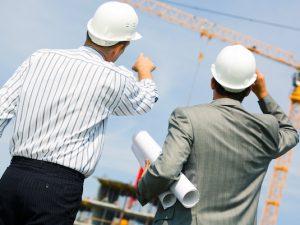консалтинг в строительстве