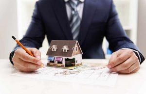 независимая оценка недвижимости для оспаривания кадастровой стоимости