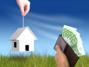 разрешение на строительство дома на собственном участке