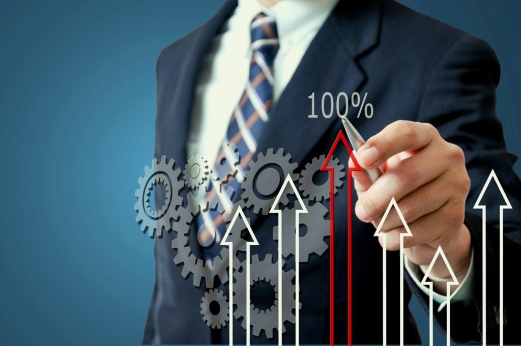 оценка основных средств предприятия